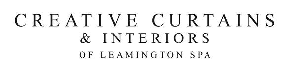 Creative Curtains and Interiors Ltd
