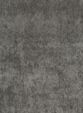 KESWICK PLAIN - SOFT GREY