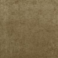 VINTAGE VELVET - CAMEL