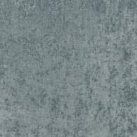 VINTAGE VELVET - SLATE BLUE