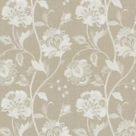 ORMESBY - IVORY/STONE
