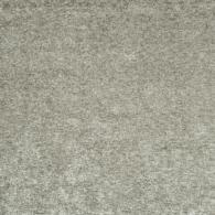TIERRA - PLATINUM