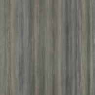 PAINTED STRIPE - CHARCOAL