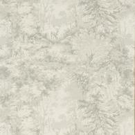 Torridon  - Silver/Grey