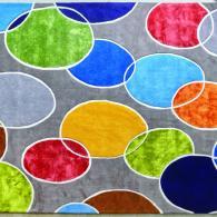 Nancy Multicolour