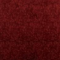 TANGO TEXTURE - RED