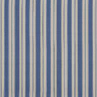 TANGO TICKING - BLUE